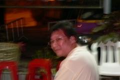 2004-12-26-大埔草地滾球會燒烤聯歡-007