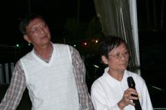 2004-12-26-大埔草地滾球會燒烤聯歡-049