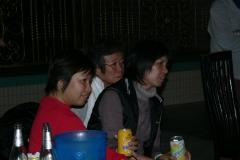 2004-12-26-大埔草地滾球會燒烤聯歡-063