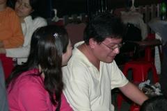 2004-12-26-大埔草地滾球會燒烤聯歡-069