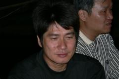 2004-12-26-大埔草地滾球會燒烤聯歡-071