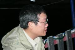 2004-12-26-大埔草地滾球會燒烤聯歡-072