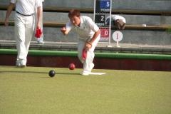 2004-12-05-草地滾球賽-049