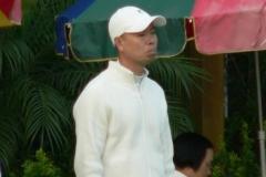 2005-01-02-大埔草地滾球冬季聯賽-041