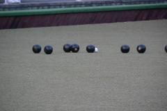 2005-01-02-大埔草地滾球冬季聯賽-072