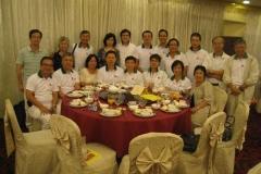 HKLBA-2010-Annual-Dinner-003