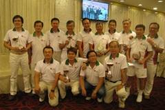 HKLBA-2010-Annual-Dinner-041